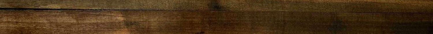 cropped-wood-background-photo.jpg